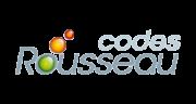 code_rousseau